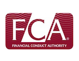 Finanacial Conduct Authority